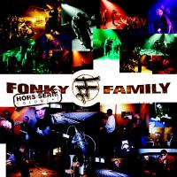 album fonky family si dieu veut gratuit