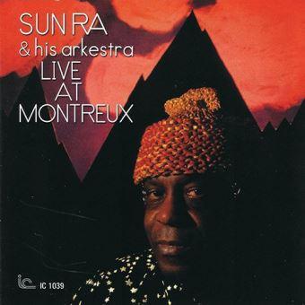 Live at montreux 2cd remaster