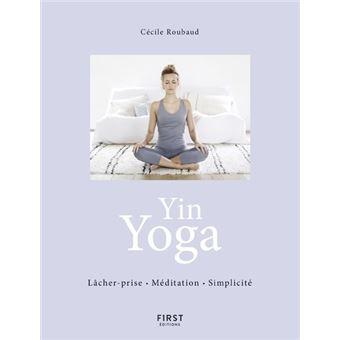 Le-Yin-Yoga Kids Yoga Resume Format on yoga resume paper, yoga resume workshops, yoga instructor resume template, yoga resume new graduate, yoga teaching resumes, yoga resume objective, yoga resume yoga instructor, yoga resume qualifications,