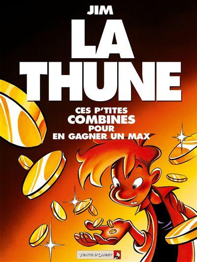 La Thune