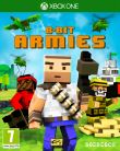 8 Bit Armies Collector'S Edition Mix Xbox One