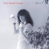 WAVE/LP