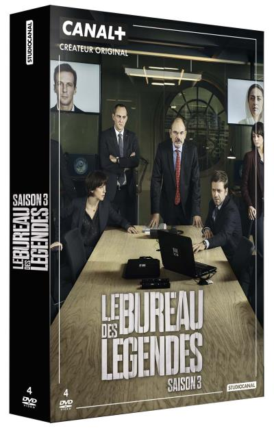 M diath que olivier de serres for Bureau legendes