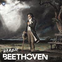 Heroic Beethoven Best Of