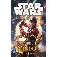 Star Wars - numéro 143 Luke Skywalker et les ombres de Mindor