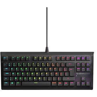 Steelseries Apex M750 TKL Gaming Keyboard Azerty