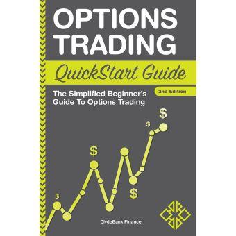 Option trading with tsp reddit