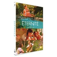 Eternité DVD