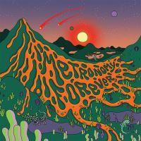 Metronomy Forever Exclusivité Fnac Triple Vinyle Coloré