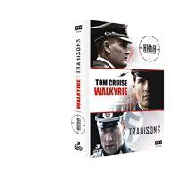 Coffret Seconde Guerre Mondiale DVD