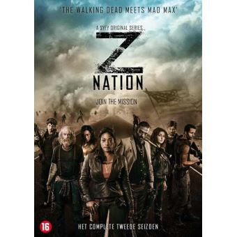 NATION S2-NL