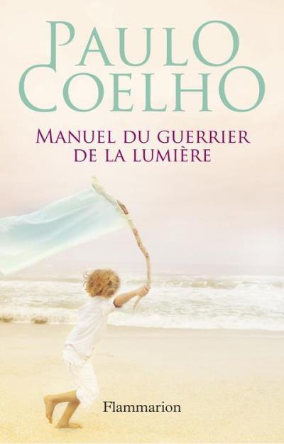 Manuel du guerrier de la lumière - 9782081347694 - 4,49 €