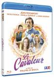 Le Cavaleur - Blu Ray