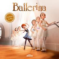 Ballerina - L'histoire du film