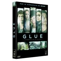 Glue Saison 1 DVD