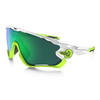 lunette de velo cyclisme oakley