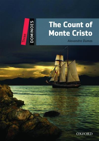 The Count of Monte Cristo, niveau 3
