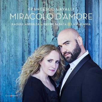 MIRACOLO D AMORE