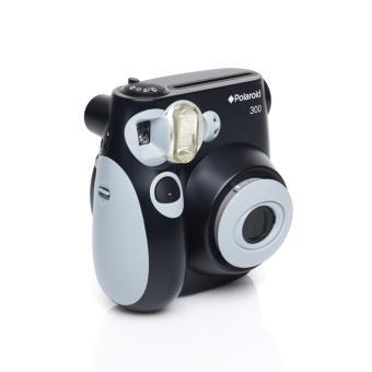 Polaroid PIC300 Zwart