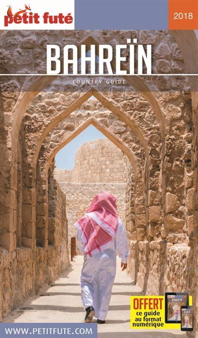 Bahrein 2018 petit fute+offre num