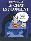Le Chat - Le Chat, Tome 10
