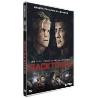 Backtrace DVD