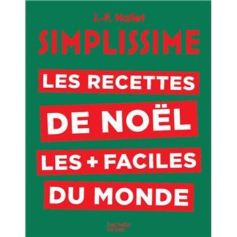Simplissime ,  Noël