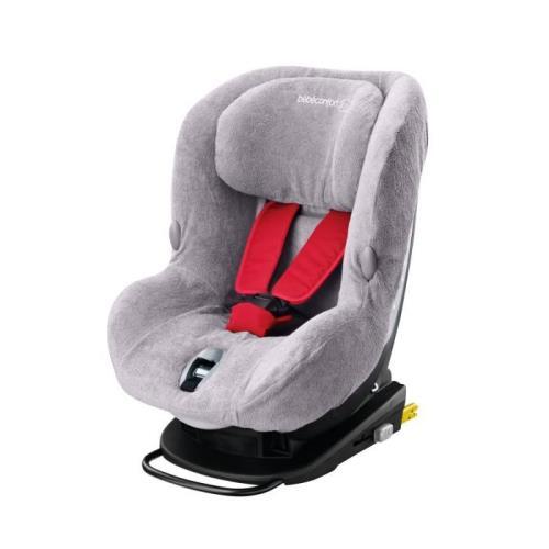 bebe confort milofix siege auto groupe 0 1 prix. Black Bedroom Furniture Sets. Home Design Ideas