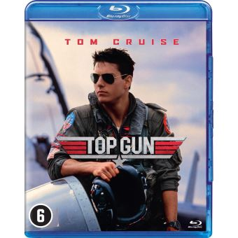 Top Gun-Remastered-BIL-BLURAY