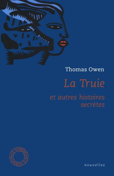 La truie et autres histoires secretes