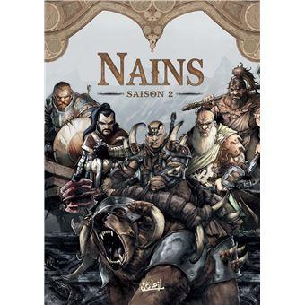 NainsNains