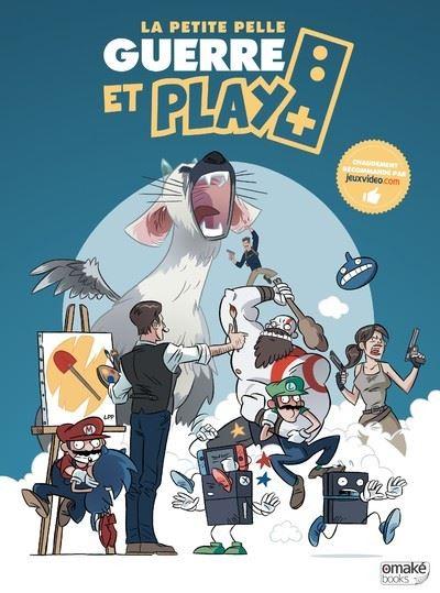 Guerre et play