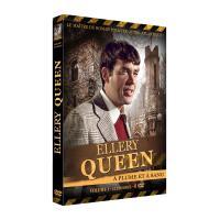 Volume 1 - DVD