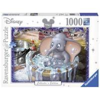 Puzzel Disney Dumbo - 1000 stukjes