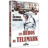 HEROS DE TELEMARK-FR