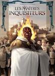 Maîtres inquisiteurs