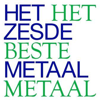 Beste metaal