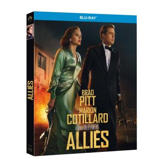 ALLIES-BLURAY-FR