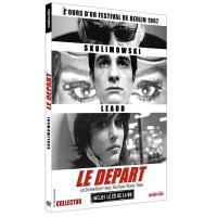 Le Départ - Edition Collector