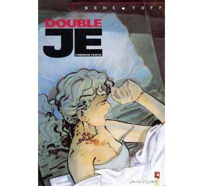 Double Je - Première partie