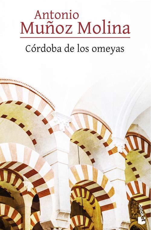 Córdoba de los omeyas
