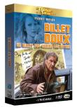 Billet doux Coffret intégral 3 DVD
