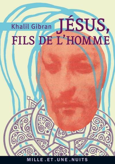 Jésus, Fils de l'Homme - Ses paroles et ses actes racontés et rapportés par ceux qui l'ont connu - 9782755503456 - 2,99 €