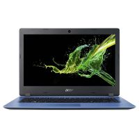 "PC Ultra-Portable Acer Aspire 1 A114-32-C7MN 14"" Intel Celeron 4 Go RAM 64 Go eMMC"