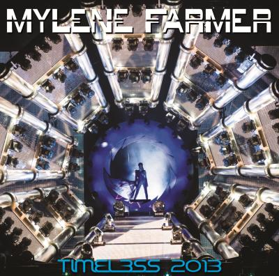 Timeless 2013 Edition collector
