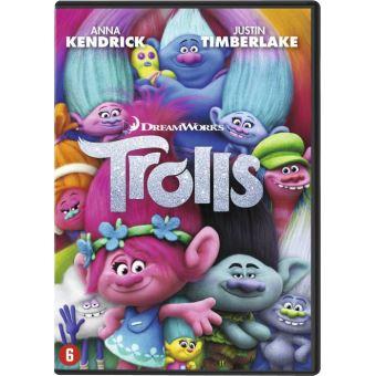 TROLLS-BIL