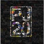 Pearl Jam Twenty B.S.O.