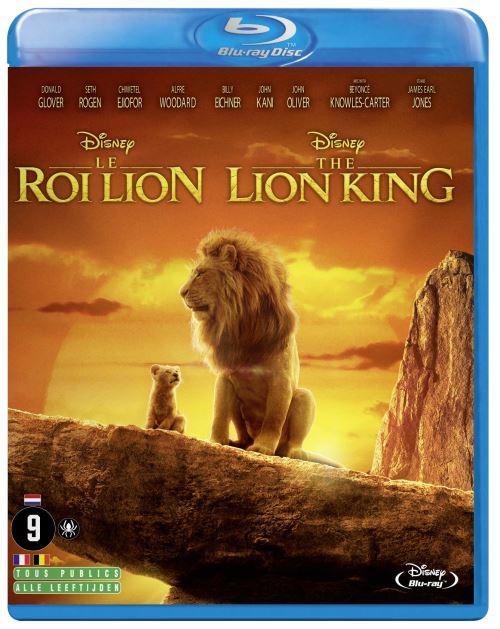 Le-Roi-Lion-Blu-ray.jpg