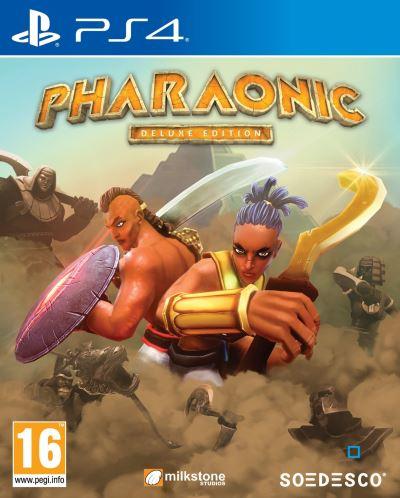 Jeux PlayStation 4 Fnac