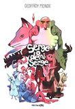 Serge et Demi-Serge